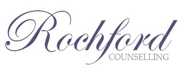 Rochford Counselling Services